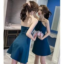 Đầm ôm dạ tiệc cực xinh