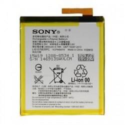 Pin sony Xperia M4