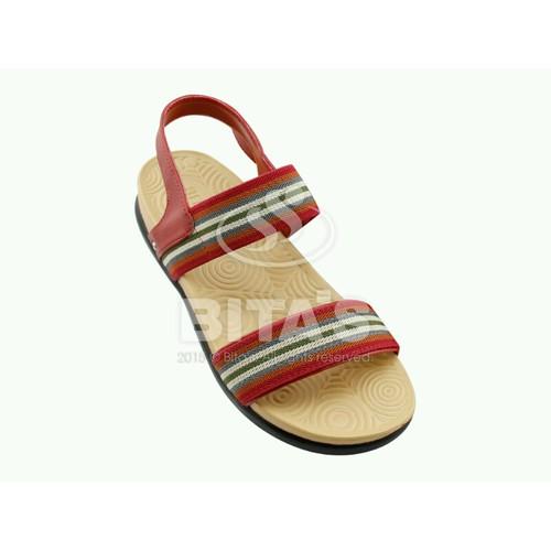 Giày sandan Bitas nữ - 11040489 , 6436674 , 15_6436674 , 225000 , Giay-sandan-Bitas-nu-15_6436674 , sendo.vn , Giày sandan Bitas nữ