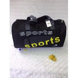 Túi xách du lịch thể thao MS0857