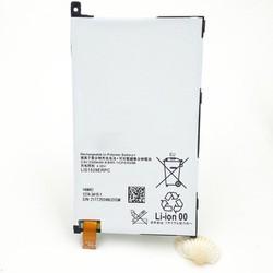 Pin sony Xperia Z1mini D5503 M51W Xperia A2 Docomo SO-04F