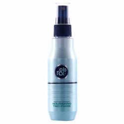 Nước xịt dưỡng tóc  RB 250ml