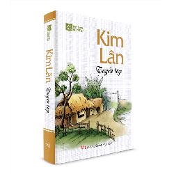 Sách Văn Học - Kim Lân tuyển tập
