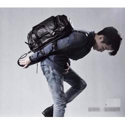 Túi xách nam thời trang