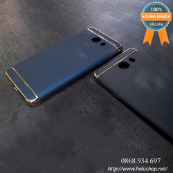Ốp lưng Samsung. A7 2016