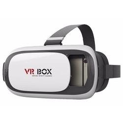 Kính thực tế ảo Vr box 2.0