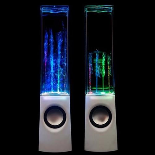Loa Nghe nhạc Phun nước 3D theo điệu nhạc - 11041063 , 6445062 , 15_6445062 , 260000 , Loa-Nghe-nhac-Phun-nuoc-3D-theo-dieu-nhac-15_6445062 , sendo.vn , Loa Nghe nhạc Phun nước 3D theo điệu nhạc