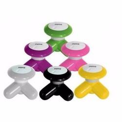 Máy massage mini 3 chân hiệu Mimo
