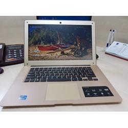 ZEUSLAP-A8 Intel Core i7 CPU 14 inch 8 GB RAM + 120 GB SSD