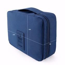 Túi đựng đồ du lịch