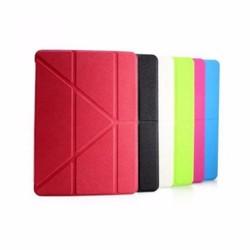 Bao da iPad Air 2 Smart Case Apple mẫu Gấp xếp