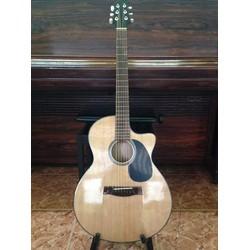Guitar chất lượng giá rẻ