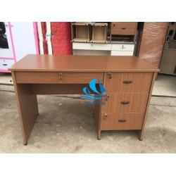 bàn làm việc gỗ công nghiệp , bàn nhân viên, bàn trưởng phòng