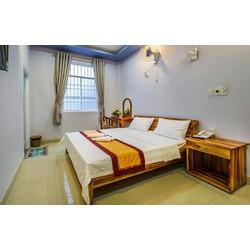 Khách Sạn Thành Trung 2 Sao  -  Phú Quốc