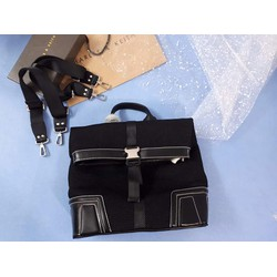 Balo thời trang Charles and Keith authentic