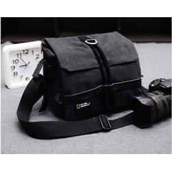 Túi máy ảnh National Geographic NG2140