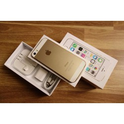 IPhone 5S Quốc Tế 32Gb likenew I Chính Hãng Apple