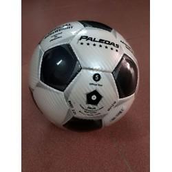 Quả bóng đá da HP