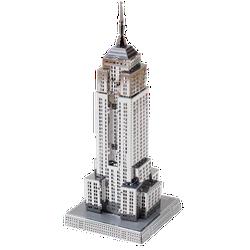 kit mô hình DIY Empire