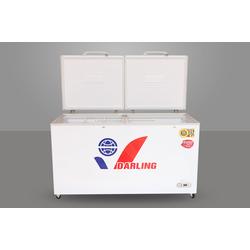 Tủ đông DARLING DMF - 3699 WXL - Smart Control - Hai Ngăn - Ống Đồng