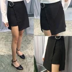 Chân váy đắp vải CV1501