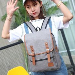balo đi học nữ thời trang đi học giá rẻ BL323 Winz.vn