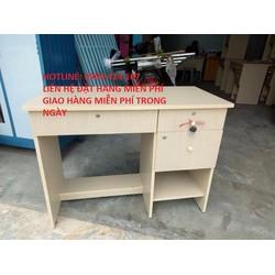 bàn văn phòng 1m2
