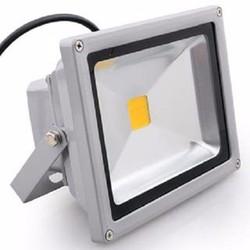 Đèn Led Pha 50W Light IP65 Ánh sáng trắng