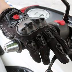 Găng tay xe máy Scoyco MC 29