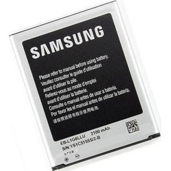 Pin Galaxy S3 i9300