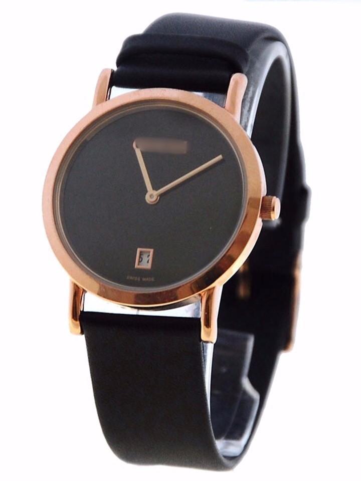 Đồng hồ thời trang 5