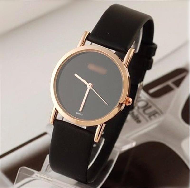 Đồng hồ thời trang 4