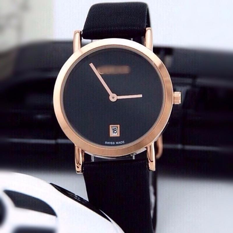 Đồng hồ thời trang 6