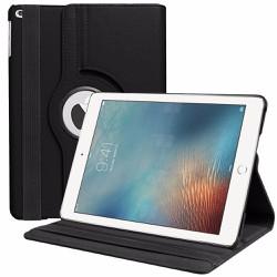 Bao da iPad 9.7 New 2017 xoay 360 độ