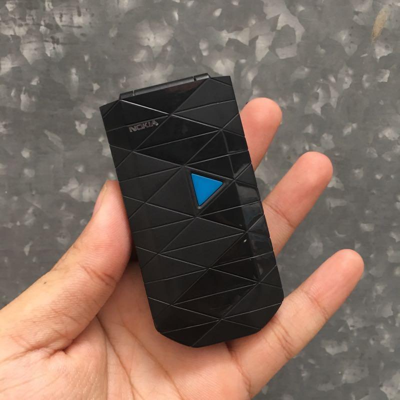 Nokia. 7070 chính hãng 1