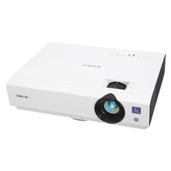 máy chiếu sony VPL DX100 cũ như mới 99 giá 7tr5 k phải cữa hàng