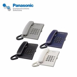 Điện thoại bàn KX-TS500MX