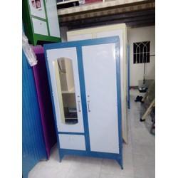 tủ quần áo new 100  LH 01225629359