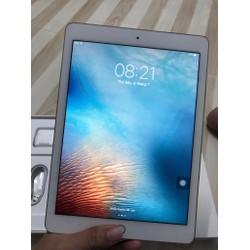 Apple ipad Pro 128Gb Only Wifi Gold zin keng 9,7inch