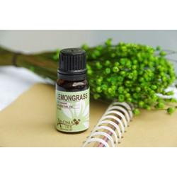 Tinh dầu Sả chanh 10mL - Lemongrass oil