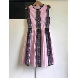 Đầm Ren Cao Cấp 550k Sale còn 205k
