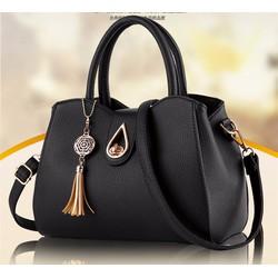 Túi xách nữ cao cấp hàng mới về MSP:TX196