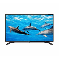 TIVI SHARP 50 INCH LC-50LE380X, FULL HD, EASY SMART TV