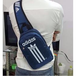 Túi đeo chéo mini