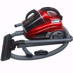 Máy hút bụi Vacuum Cleaner 2600W