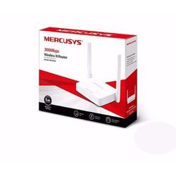 Bộ phát wifi Mercusys MW305R 02 Râu