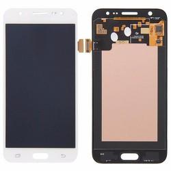 Màn hình cảm ứng Samsung J200