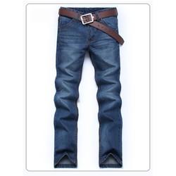 Quần Jeans nam 33