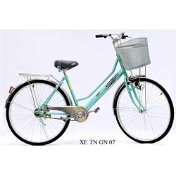 xe đạp người lớn Thống Nhất LH 0964033377