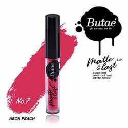 Son lì Butaé nhập khẩu từ Thái Lan
